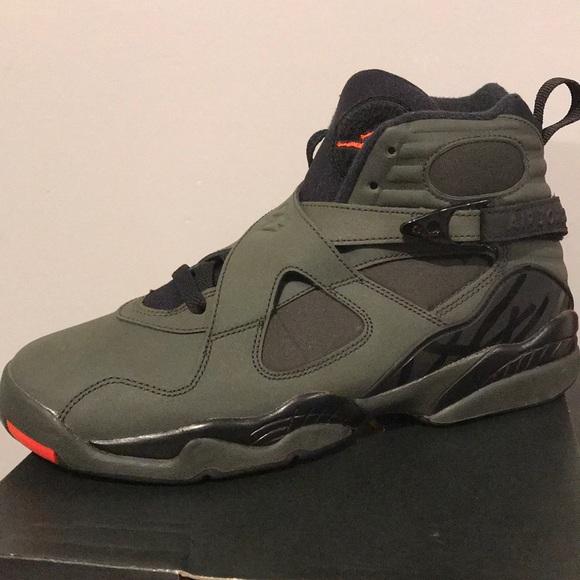 Jordan Shoes | Air Jordan Retro 8